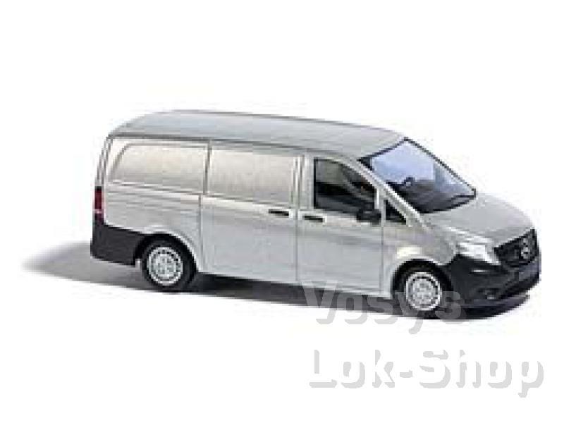 Lindberg model kit custom ford van scale factory skill